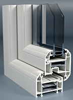 What is Fenestration?