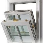 Double Glazed Window Information