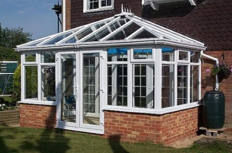 How Much Do Lean-to Conservatories Cost?