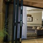 Buying Bifold Doors Online